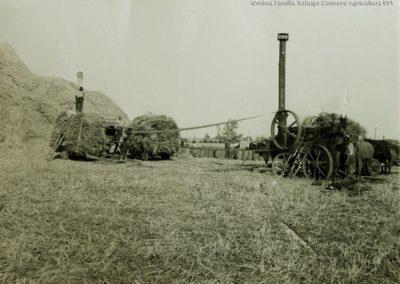 Gorbea-Familia-Sabugo-Canseco-Agricultura-001