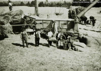 Gorbea-Familia-Sabugo-Canseco-Agricultura-003