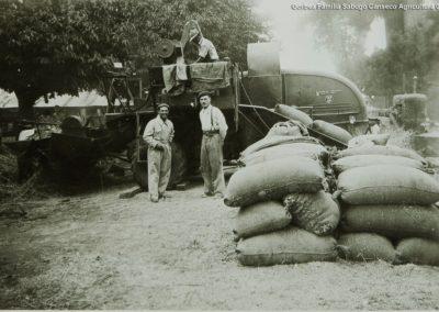 Gorbea-Familia-Sabugo-Canseco-Agricultura-005