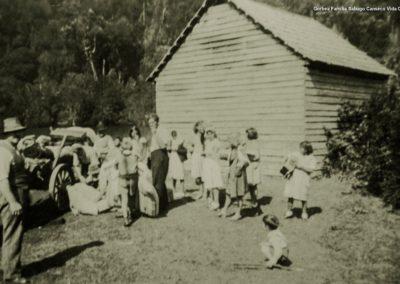 Gorbea-Familia-Sabugo-Canseco-Vida-Cotidiana-002