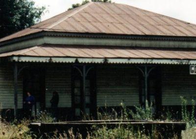 estacion 2002