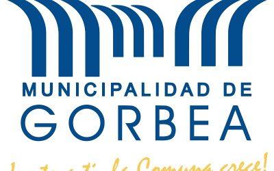 Alcalde Guido Siegmund apoya a los docentes en el proceso de evaluación docente 2020